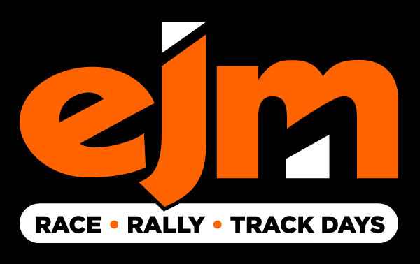EJM Preparation Ltd. Logo