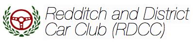RDCC Logo