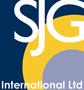 SJ Gaskets Logo