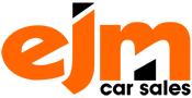 EJM Car Sales