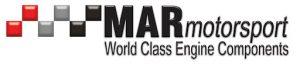 MAR Motorsport Ltd.