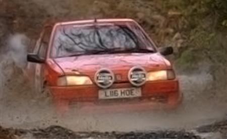 EJM Rally Pic 1