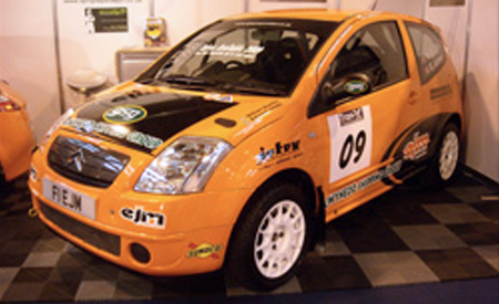 EJM Rally Pic 2
